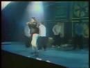 Мальчишник - танцы Музобоз