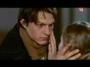 ДОМ НА АНГЛИЙСКОЙ НАБЕРЕЖНОЙ 2007 - драма. Михаил Богин 720p