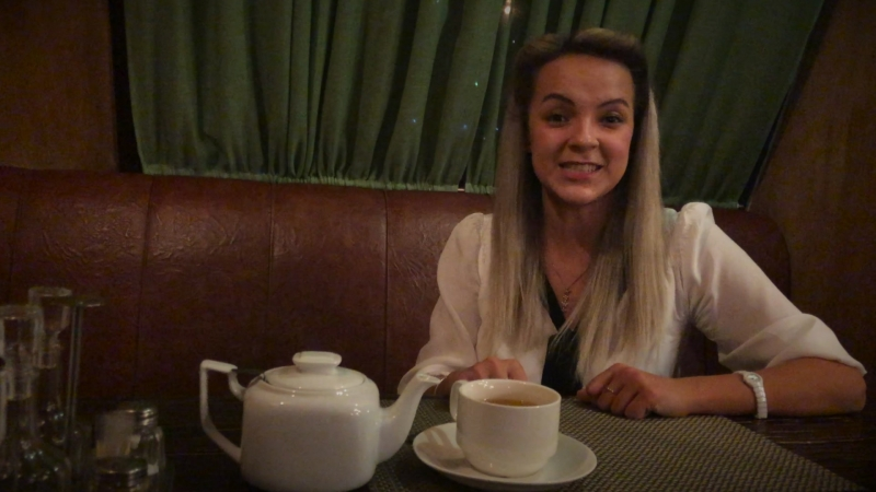 Екатерина Чалова приглашение на тренинг TIME - МЕНЕДЖМЕНТ ПО ЖЕНСКИ