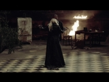 Madonna - Ghosttown (Paul Andrews Reconstruction Mix)