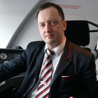 Дмитрий Катцин