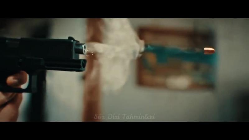 турецкий фильм соз дизи турк спецназ