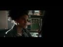 Геошторм/Geostorm - Трейлер(2017)[Кинография]