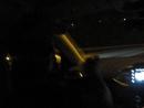 Два часа ночи 2.06.18 .Нам очень понравилась поездка на мальтийском такси ,