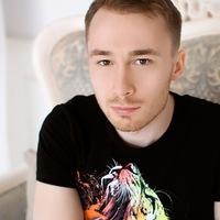Сергей Витько