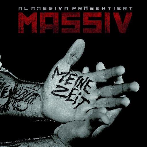 massiv альбом Meine Zeit