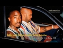 Убийственный рэп Расследование убийств Тупака и Бигги Murder Rap Inside the Biggie and Tupac Murders 2015