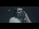 Женя Белозеров -dont you cry (studio verson)