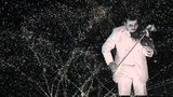 Majnoun - violin - Jihad akl -