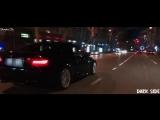 Far East Movement - Like A G6 (Zulker &amp Folky Remix) (Bass Boosted) (httpsvk.comvidchelny)