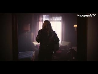 Armin van Buuren ft. Conrad Sewell - Sex, Love Water