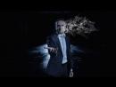 Корпоративное видео Faber