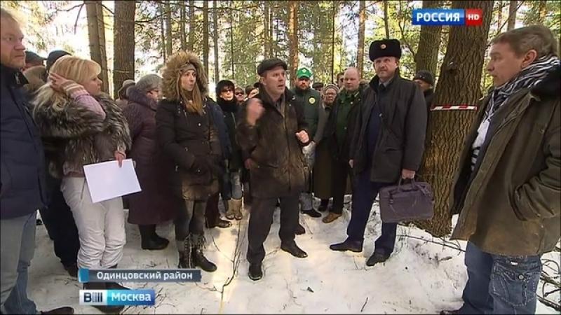Вести-Москва • Вести-Москва. Эфир от 03 марта 2016 года (14:30)