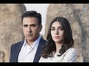 Любовь и Мави 63 серия Ayturk_рекомендует озвучка