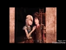 Иккинг и астрид я люблю тебя за то что ты такая