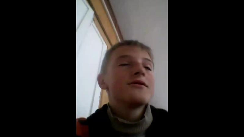 Кирилл Бондарь - Live