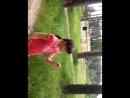 Video-2013-06-10-12-28-11_00