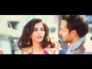 Фёдор Гонин как всегда, в роли самого себя ) Raja Natwarlal 2014 - Kabhi Ruhani Kabhi Rumani Video Song