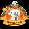 Доставка Суши и Пиццы Стерлитамак. РД Василий