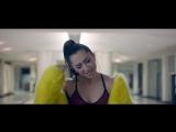 Jax Jones - Breathe (feat. Ina Wroldsen)