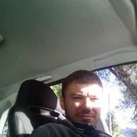 Денис Копнин