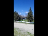 Дагестан 08.04.2018г Кизляр