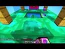 КАК ВЫЖИТЬ НА ОДНОМ ЛАКИ БЛОКИ в Майнкрафте _ ВЫЖИВАНИЕ и Мод Майнкрафт - Minecraft lucky block mod