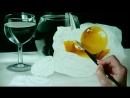 Pintura al óleo Limones Óleos J Martón