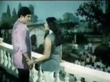 Слоны - мои друзья (Индия, 1971, 2 серии...ная копия (240p).mp4