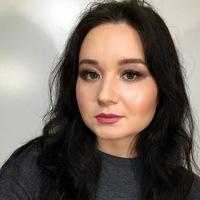Анкета Светлана Шарапова