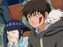 [SHIZA] Наруто (1 сезон)  Naruto TV - 61 серия [NIKITOS] [2003] [Русская озвучка]