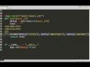 Веб-программирование на Физтехе, лекция 4, часть 2- Flask. Routing, шаблоны