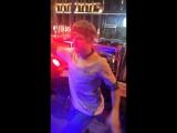 DJ Set Ivan Dorn Normal Kiev 110518