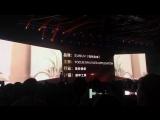 SUNUV won aliexpress top 10 export brands