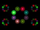 Gina T - Sayonara (1080p60) SergeyTron_ColorMusic