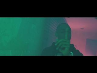Anonimus - nena mala (videoclip oficial)
