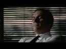 Следствие по делу гражданина вне всяких подозрений [1969, Indagine su un cittadino al di sopra di ogni sospetto] 360