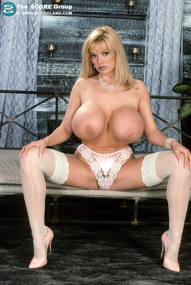 Britney spears bilder forum