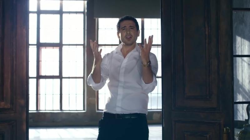 Arame Я КРИЧУ Official Music Video 2017