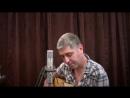 Tigran Jamkochyan - Garun e Batsvel ( █▬█ █ ▀█▀ Video by Mench - HD)