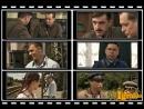 Мир Кино - Военный,драма (2014) - 1 часть.