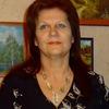 Olga Gaponenko