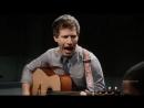 Jake_Peralta_Playing_Guitar_-_Andy_Sambe.mp4