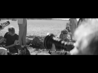Опубликован первый фрагмент фильма Кирилла Серебренникова о Цое «Лето»