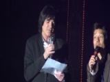 2018-03-18 (19:10) Le chanteur malheureux - Didier Marouani