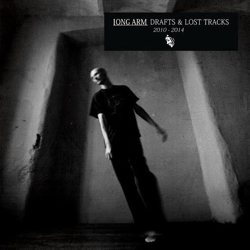 Long Arm альбом Drafts & Lost Tracks (2010-2014)