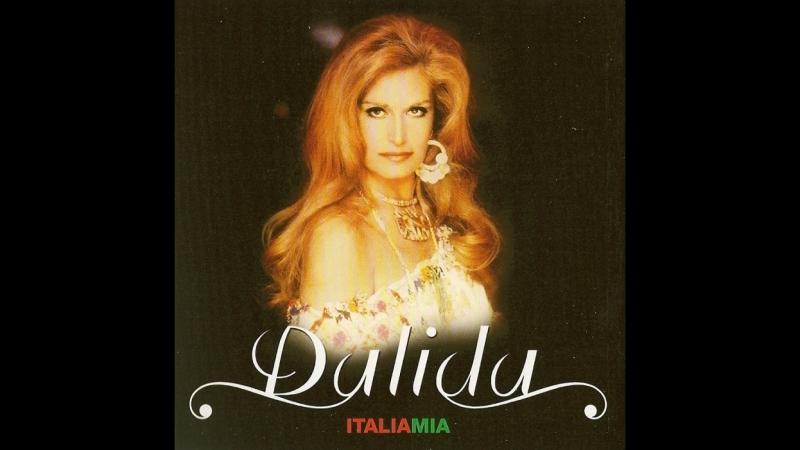 Dalida- Salma ya Salama