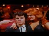 Paul McCartney- Ballroom Dancing - 1984