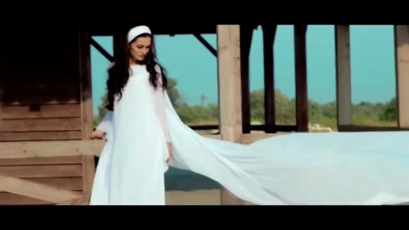 Марха Макаева-Прошу простить(Чеченская Версия)(IsRec)