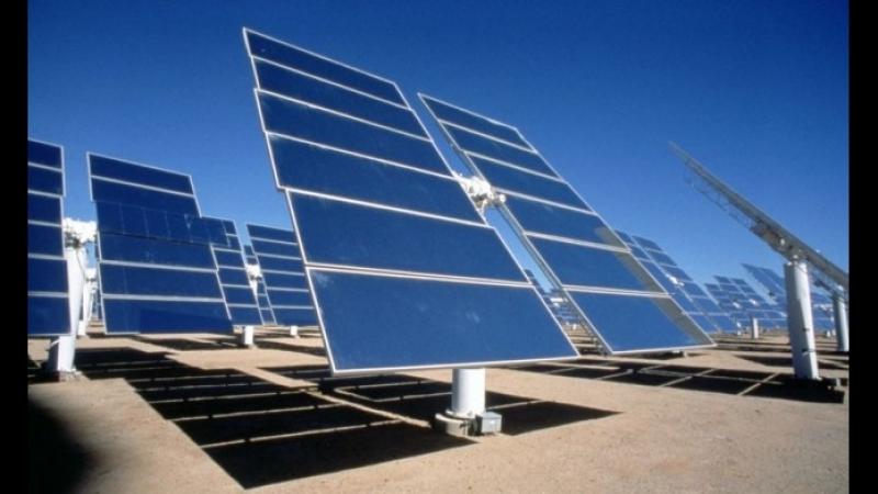Солнечные батареи 1000 Ватт 400Ватт 250 грид, сколько сэкономил киловатт за первый квартал 2018